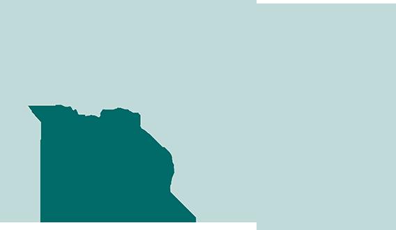 Amérique centrale et du Sud